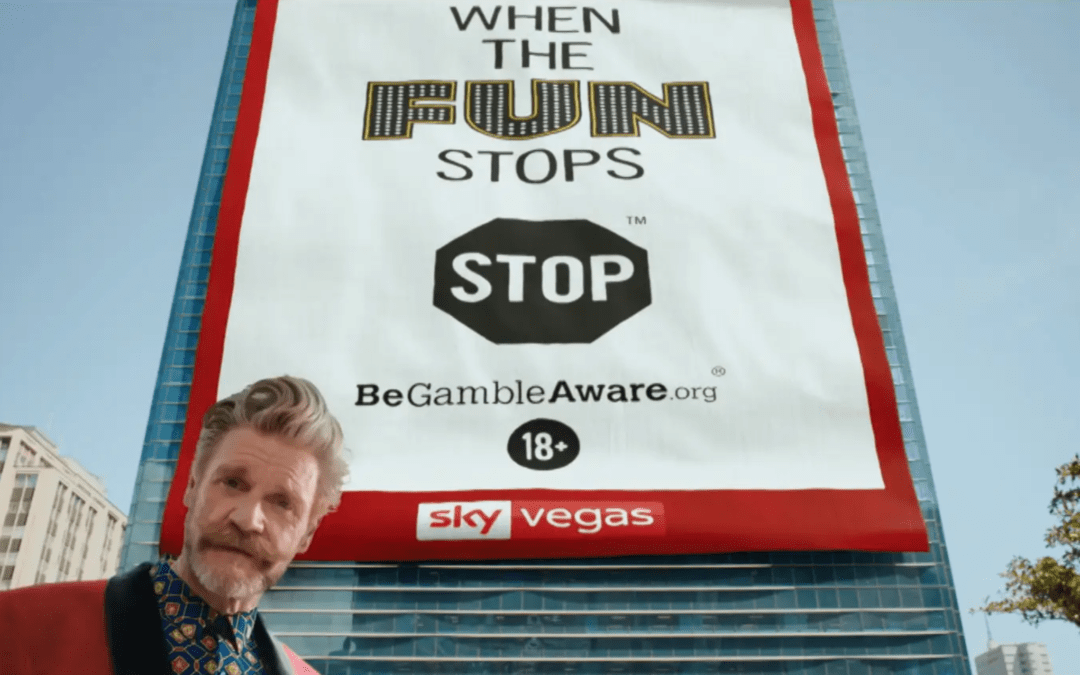 5 Top Tips for Gambling Compliance in TV Advertising